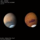 Mars - May 31, 2020,                                Fábio