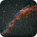NGC 6992,                                jarlaxle2k5