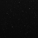 NGC 6856,                                CHERUBINO