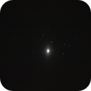 M45 and Venus,                                Marek Smiatacz