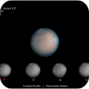RGB MARS,                                Conrado Serodio