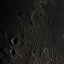 Agrippa, Godin, Rima Ariadaeus. 30 oct 2014, 18:10,                                Star Hunter