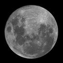 Lune,                                Manuel Frattini