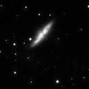 M82 - 20190515-20 - MAK90,                                altazastro