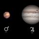 My Solar System (2016),                                Łukasz Sujka