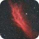 NGC1499,                                ASTROIDF