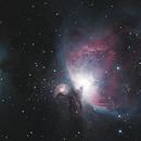 M42,                                BrunoD
