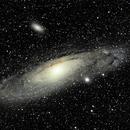 M31,                                Doublegui