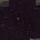 Mel20 (Cr39 , OCL392, Alpha Persei MC, 2015.08.13, 67x2min=2h14min, ziel2),                                Carpe Noctem Astronomical Observations