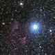 Navi - Gamma Cassiopeiae,                                MMX