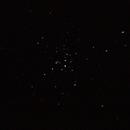 M36,                                Goddchen