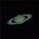 Saturn,                                Charlie Prince