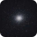 Omega Centauri (using low-spec equipment),                                DavidLJ