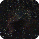 NGC7000 - When Things Go Wrong,                                Clint