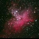 M16 20190531 APN 55min,                                teko38