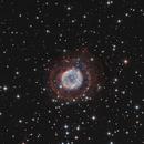 NGC 2438 Planetary Nebula,                                SCObservatory