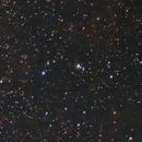 M42,                                KennethK