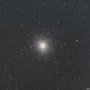 NGC 2808 - 140310 - wide,                                Jorge stockler de moraes