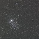 NGC457,                                sbakker