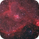 2010 IC1805 02b with Rifr APO Scopos TL805 80mmf7 + WO 0.8X,                                Rocco Parisi