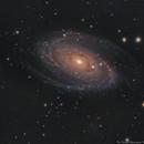 M81,                                kskostik