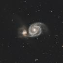M51,                                Starlord2407