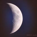 Lunar - 2011.10.31 - raw,                                angeldjac