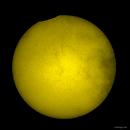 Eclipse,                                cafuego