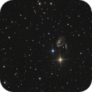 ARP 273 : UGC1810  and UGC1013,                                Jonathan W MacCollum
