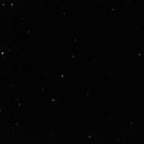 Andromeda Globulars,                                Wes Smith