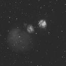 IC 2162,                                FranckIM06