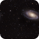 M81 & M82,                                RolfW