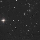 Abell 2151 Hercules Cluster,                                John