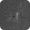 AR2833 30 minute animation. Large file will take time to load,                                Alan