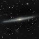 NGC 5170,                                Frank Colosimo