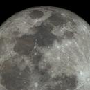 Moon (ASI071),                                NeedMoreCoffee
