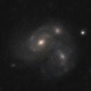 Arp 272 (Abell 2151),                                Gary Imm