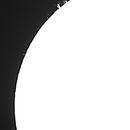 Sonne vom 01.07.2020,                                Rolf Lins