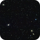 Leo galaxy field,                                Paolo Manicardi