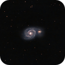 M51,                                adrian-HG