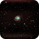 m101 2021 march 13,                                robjeffdad