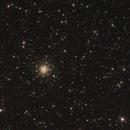 M56,                                cftello83