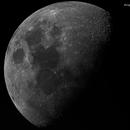 Moon,                                Lopes Maicon