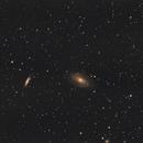 20210331_M81-M82,                                Freddu33