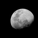 Lua na Libração 23-04-2021,                                Wagner