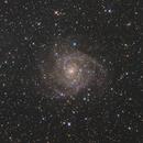 IC342,                                Atsushi Ono