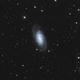 NGC 2903,                                Big_Dipper