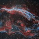 NGC 6960,                                casamoci