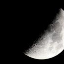 Da Moon,                                Michael Blaylock