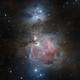 Orion First Light Asi2600mc,                                Richard Sweeney